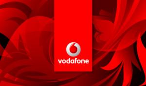 Passa a Vodafone, tanti giga gratis con la nuove Special: 10, 20 e 30 Giga per tutti