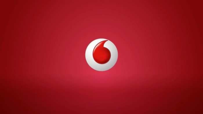 Vodafone: Special 1000 30GB con 1000 minuti a 10 euro, come attivarla