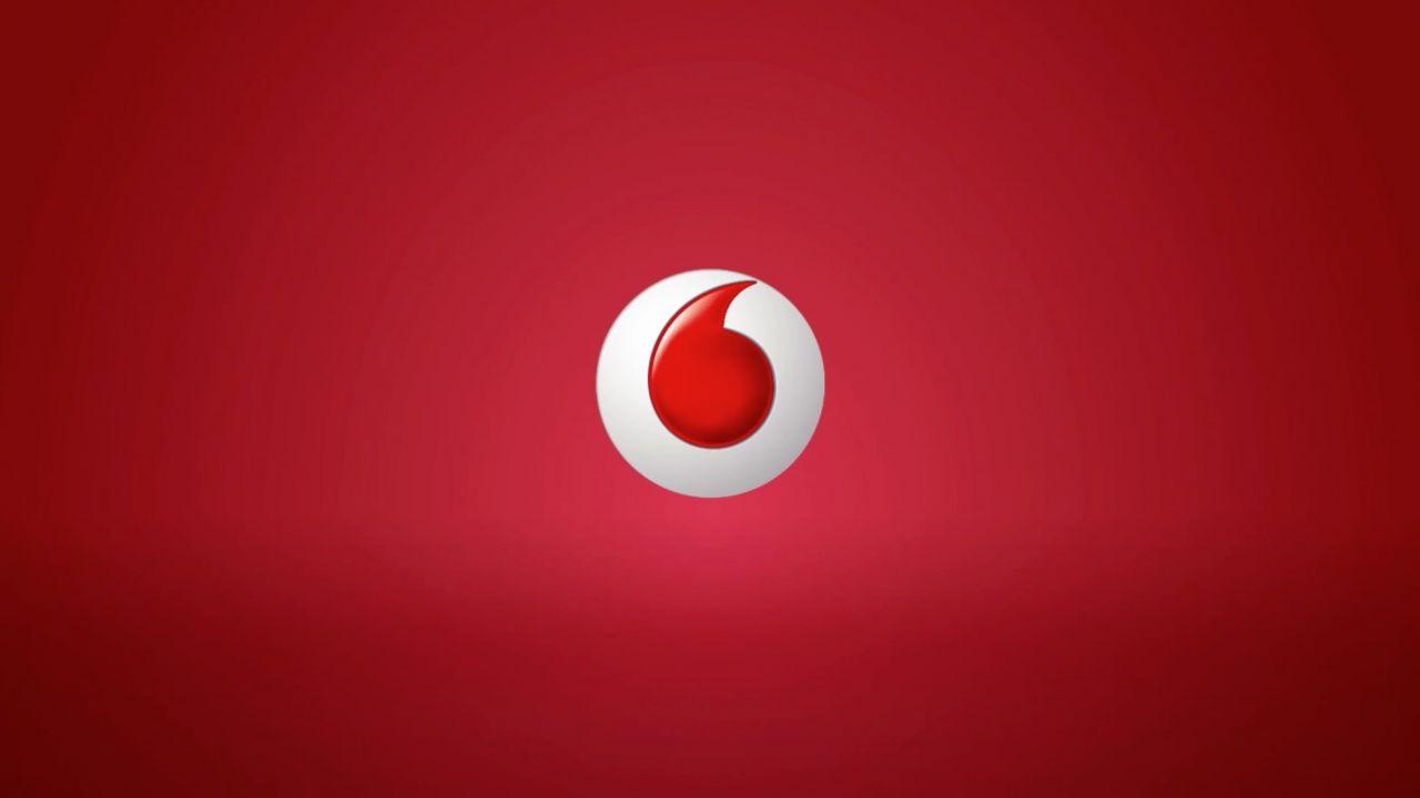 Passa a Vodafone: TIM e Wind battute con la nuove Special, minuti illimitati e 20GB
