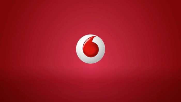 Tante offerte Vodafone Special 10GB, 20GB e 30GB attivabili da tutti