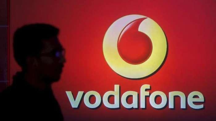 Vodafone Special 10