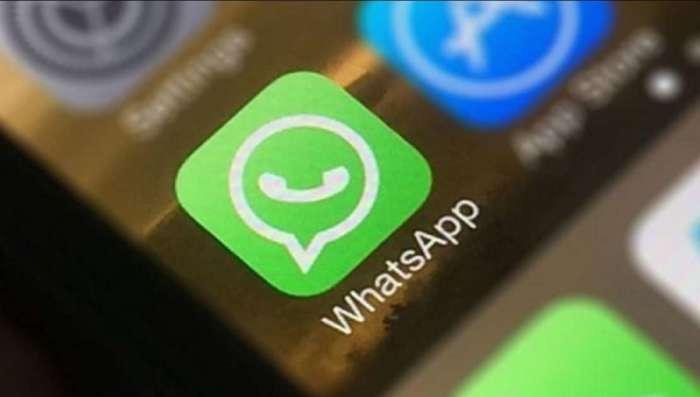 WhatsApp: una funzione cambia incredibilmente, ora é tutto più semplice