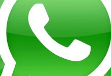 WhatsApp: il nuovo aggiornamento cambia finalmente la registrazione delle note vocali