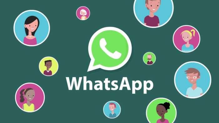 WhatsApp: nuovo aggiornamento e 2 funzioni per tutti in arrivo, ora cambia tutto
