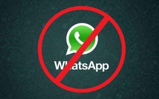 WhatsApp gruppi: aggiornamenti nelle chat di gruppo