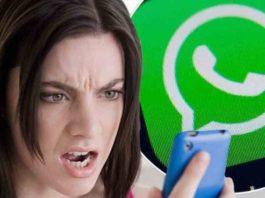 Whatsapp si rinnova vietato l'uso ai minori di 16 anni, ma è davvero applicabile