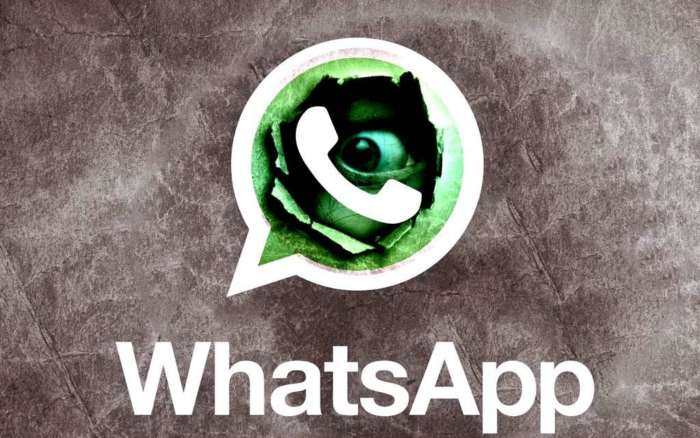 Whatsapp: via all'integrazione di Instagram e Facebook Video per la modalità PiP