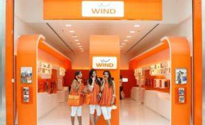 Wind All Inclusive Plus