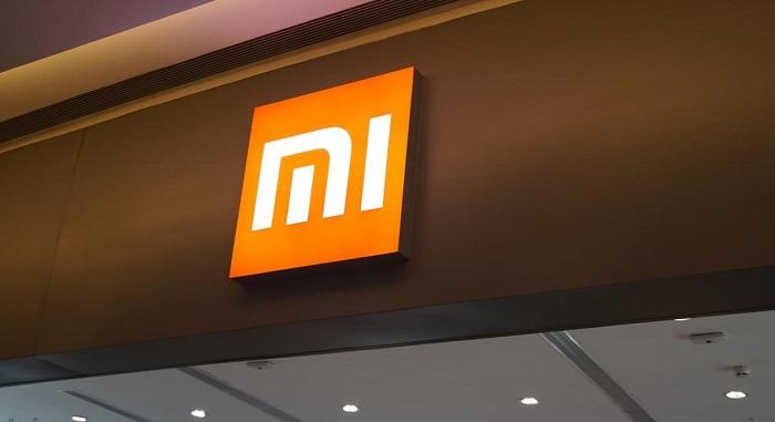 Xiaomi Redmi S2 esordirà il 10 Maggio: al TENAA le specifiche