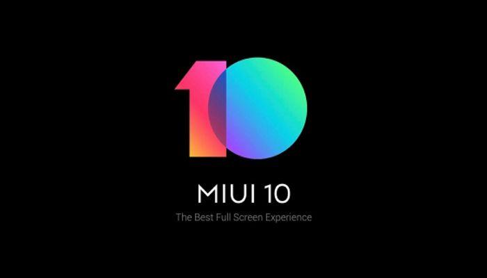 Ufficio Per Xiaomi : Xiaomi miui: tutti i trucchi per potenziare il vostro smartphone