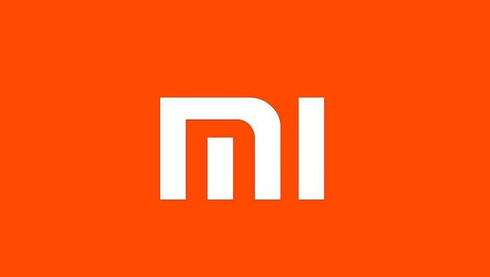 Xiaomi Mi 8: emerge una possibile variante con display da 6.2 pollici