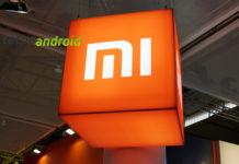 Xiaomi, ecco i dispositivi che arriveranno in Europa