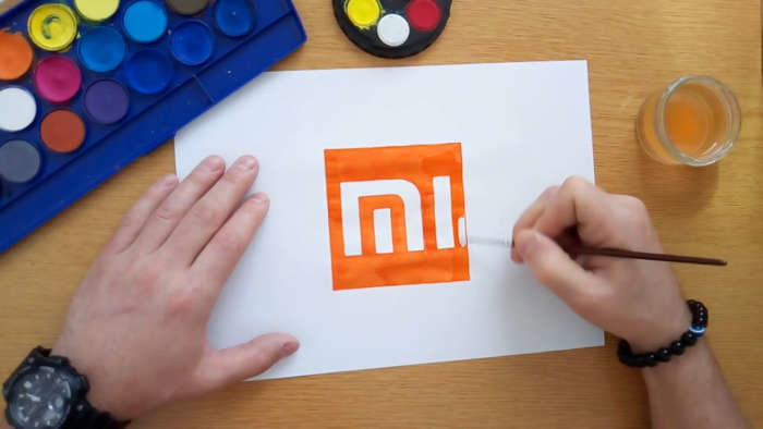 Scopriamo la location del nuovo Store Xiaomi a Milano