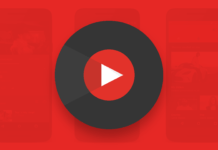 YouTube Music, arrivano i primi account