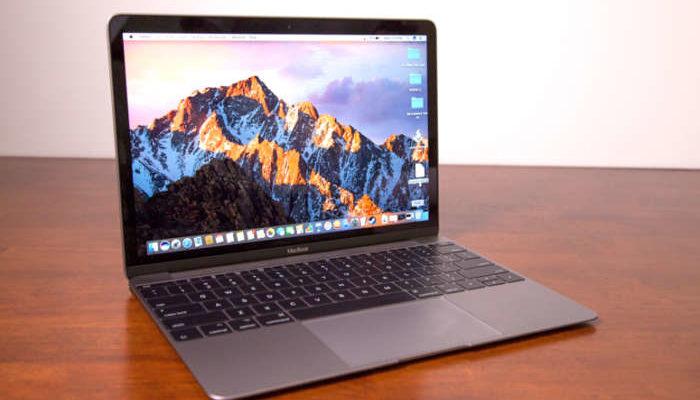 Class Action contro Apple e le tastiere dei nuovi MacBook