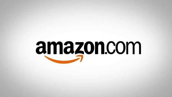 Come funzionano le false recensioni su Amazon?