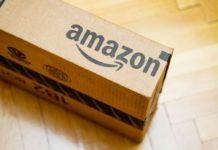 Amazon elimina l'account se chiedi troppi resi