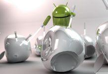 Samsung dovrà risarcire Apple per la causa del 2011