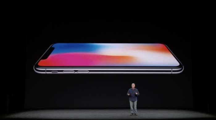 Apple: sembra proprio che il nuovo iPhone SE 2 abbia il notch