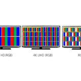 Apple potrebbe utilizzare gli schermi MLCD + di LG nei suoi nuovi iPhone