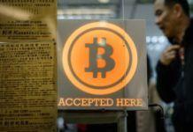 Bitcoin mining: è vero che la produzione di valuta spende più energia di interi Paesi?