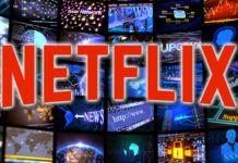 """Netflix: come condividere con gli amici """"La mia lista"""" di film e serie preferite"""