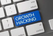 eCommerce: le regole da applicare per la crescita della propria azienda