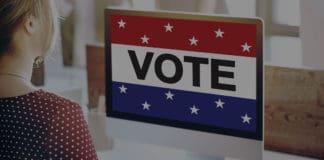 elezioni digitali
