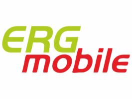 Erg Mobile: ultimi giorni per attivare le offerte scontate