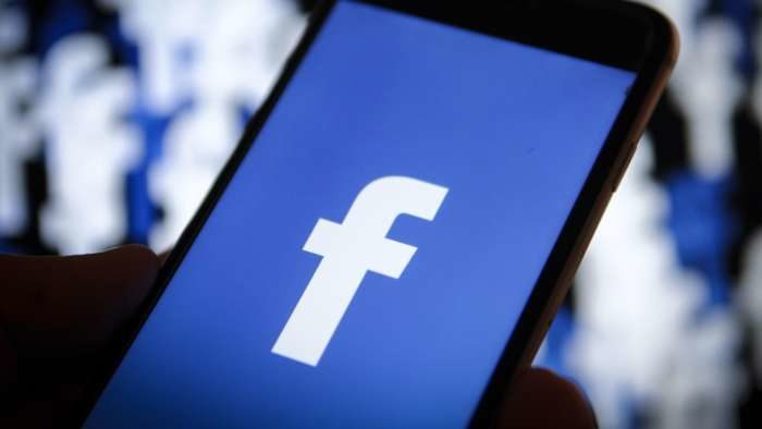Facebook ha sospeso più di 200 applicazioni