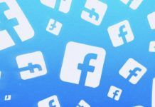Facebook ha modificato l'autenticazione a due fattori