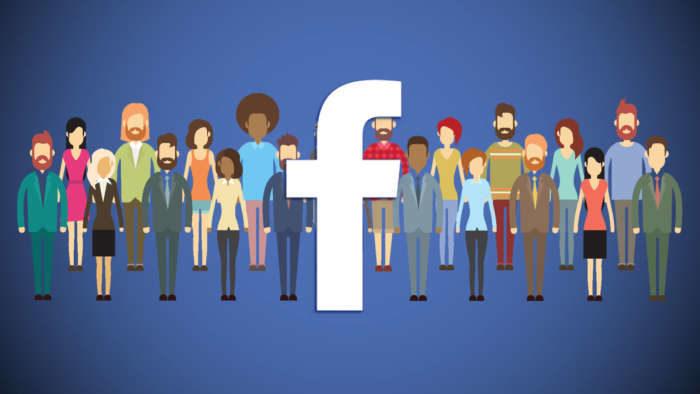 Scopriamo insieme il futuro di Facebook Messenger