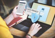 GDPR, la legge che rivoluziona la protezione dei dati personali degli utenti