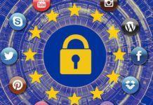 Google, Facebook, WhatsApp e Instagram accusati di violare il nuovo GDPR