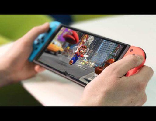 Il remake di System Shock potrebbe arrivare anche su Nintendo Switch 13