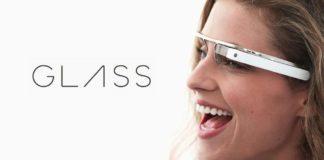 google glass 2018
