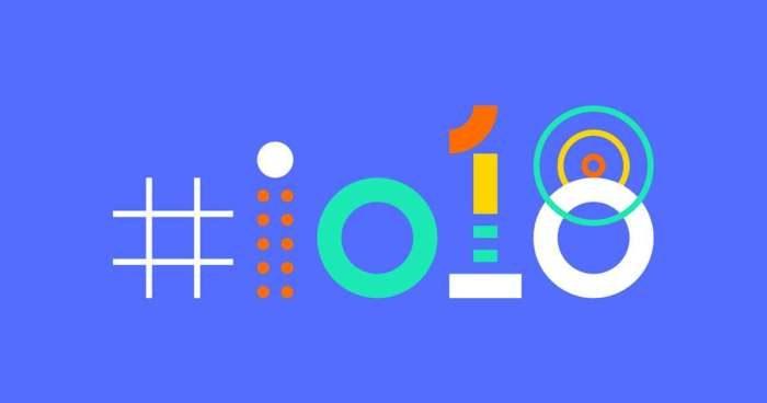 Google rilascia Android Things, sistema operativo per i dispositivi IoT