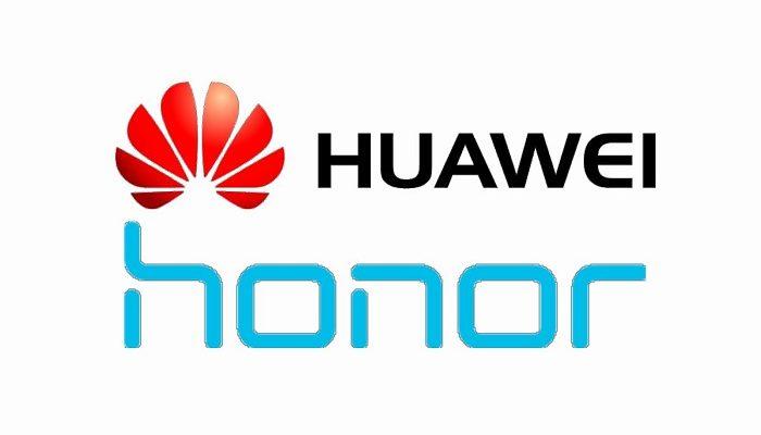 Honor 9 e Huawei P10 ricevono Android Pie 9 e la EMUI 9 0 1