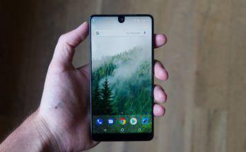 Speranze perse per Essential Phone 2, l'azienda chiuderà