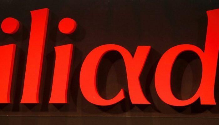Iliad sbarca in Italia: super offerta a 5,99 euro al mese