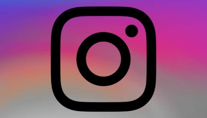 Come si diventa Influencer su Instagram?