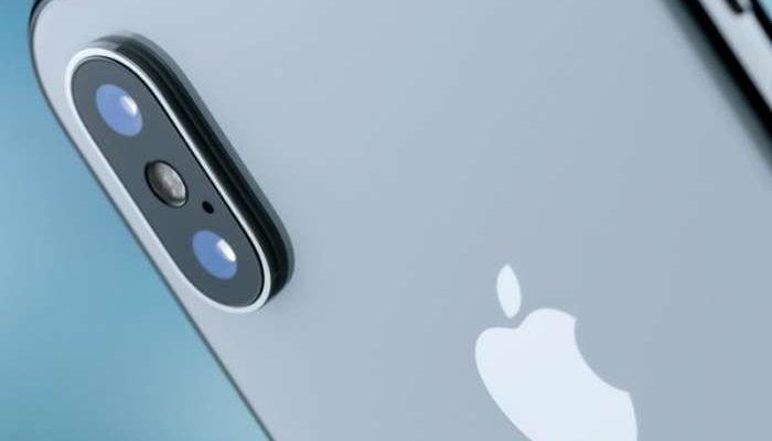 Apple riconosce un problema al Face ID di iPhone X