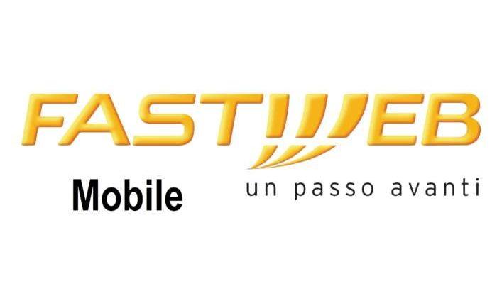 Fastweb Mobile vi regala il primo mese di tutte le offerte