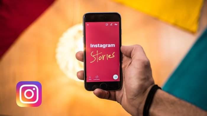 Instagram, come funzionano le nuove emoji a scorrimento