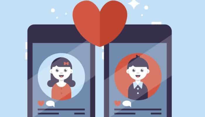 Facebook Dating, ecco la contromossa di Tinder