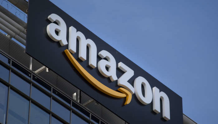 "Amazon vuole lanciare le ""case intelligenti"""
