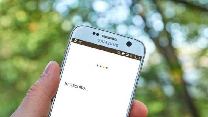 Google I/O 2018: novità annunciate per Google Foto