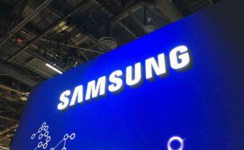 Samsung: buoni da 1000 euro in regalo per tutti, il trucco per averli gratis