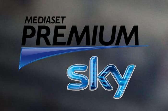 Mediaset, Premium non chiuderà il 31 luglio.