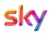 Sky sul digitale terrestre: ecco la prima offerta